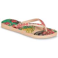 Shoes Women Flip flops Ipanema IPANEMA SEM IGUAL TATTOO FEM Multicolour