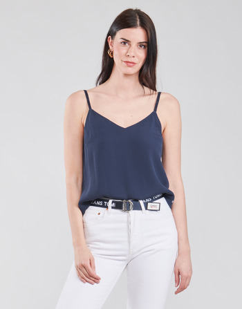 Tommy Jeans TJW CAMI TOP