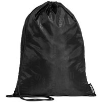 Bags Sports bags adidas Originals GS Daily Black