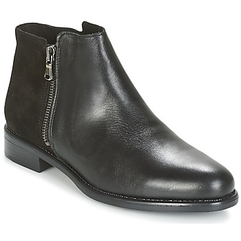 Mid boots BT London MAIORCA
