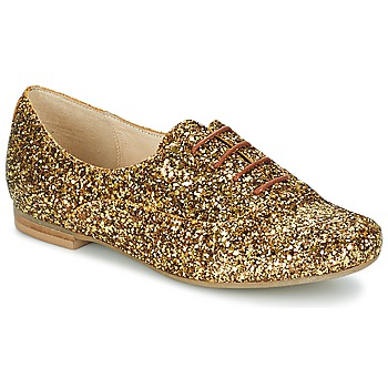 Brogues Betty London BRONZEUR