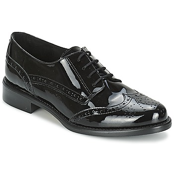 Derby Shoes Betty London CODEUX