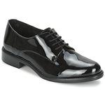 Derby Shoes BT London CAXO