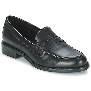 Loafers BT London MOMANDIA