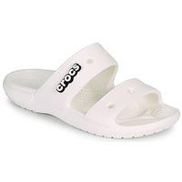 Shoes Sandals Crocs CLASSIC CROCS SANDAL White