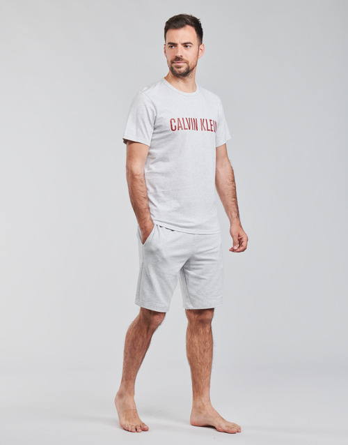Calvin Klein Jeans SLEEP SHORT