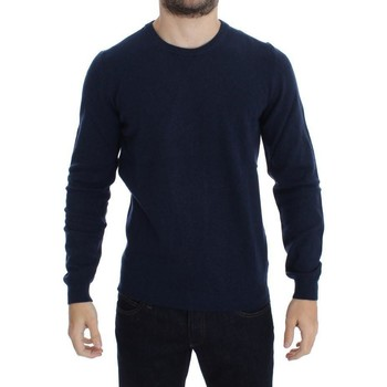 Clothing Men Jumpers Costume National