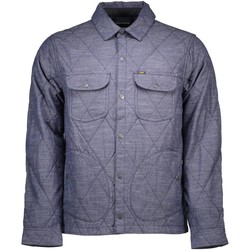 Clothing Men Jackets Lee