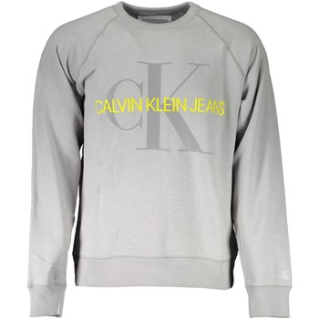 Clothing Men Jumpers Calvin Klein Jeans