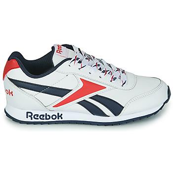 Reebok Classic REEBOK ROYAL CLJOG 2