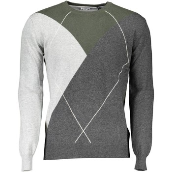Clothing Men Sweaters U.S Polo Assn.
