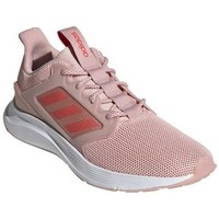 Shoes Women Running shoes adidas Originals Energyfalcon X Pink