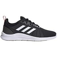 Shoes Men Fitness / Training adidas Originals Asweetrain Black