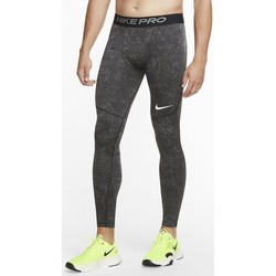 Clothing Men Trousers Nike SPORTSWEAR CU6736 Grey