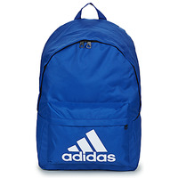 Bags Rucksacks adidas Performance CLASSIC BP BOS Team / Royal / Blue