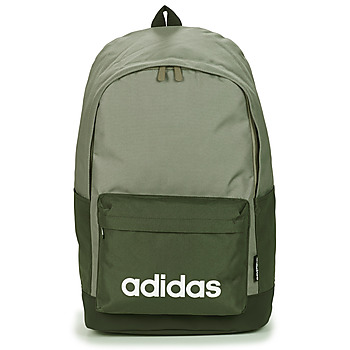 Bags Rucksacks adidas Performance CLSC XL Green