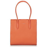 Bags Women Shopping Bags / Baskets David Jones 6253-1 Brown