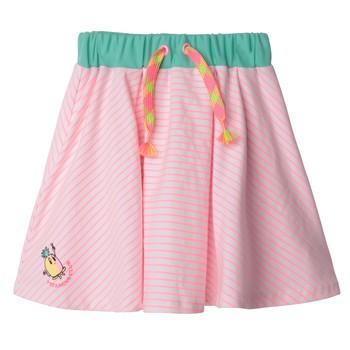 Clothing Girl Skirts Billieblush / Billybandit U13273-N54 Multicolour