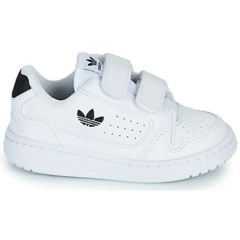 adidas Originals NY 92 CF I