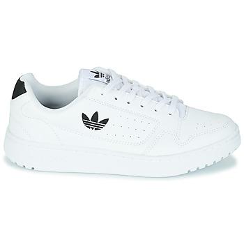 adidas Originals NY 92 J