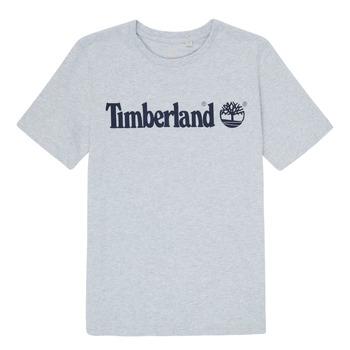 Timberland NINNO