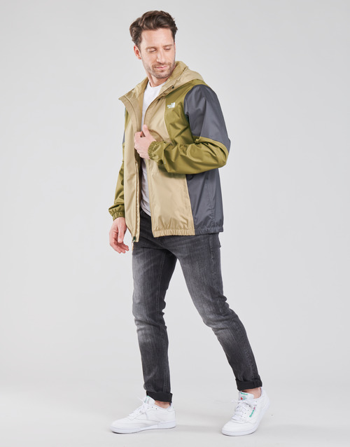 The North Face FARSIDE JACKET