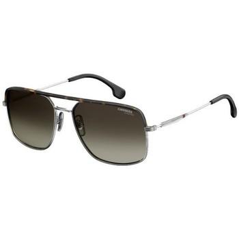 Watches & Jewellery  Sunglasses Carrera 152/S 6LB/HA Ruthenium/Brown Gradient ** Gunmetal/Brown Gradient