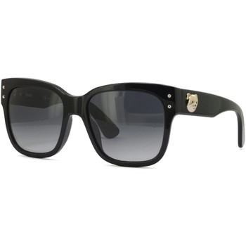 Watches & Jewellery  Women Sunglasses Love Moschino MOS008/S Black/Grey Gradient