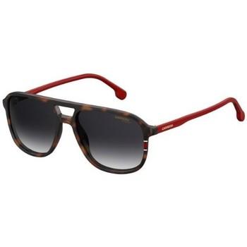 Watches & Jewellery  Sunglasses Carrera 173/S Dark Tortoise/Grey Gradient