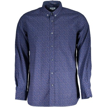 Clothing Men Long-sleeved shirts U.S Polo Assn.