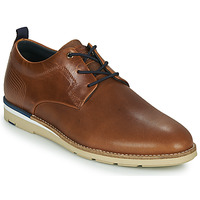 Shoes Men Derby Shoes Bullboxer 806K20905BDECO Brown