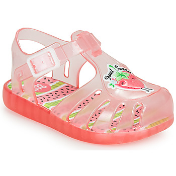 Shoes Girl Water shoes Gioseppo HALSEY Pink