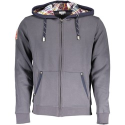 Clothing Men Jumpers U.S Polo Assn.