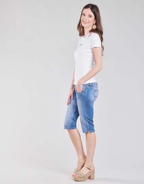 Pepe jeans VENUS CROP