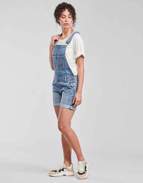 Pepe jeans ABBY FABBY