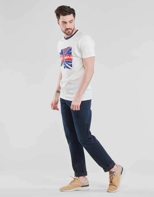 Pepe jeans DONALD