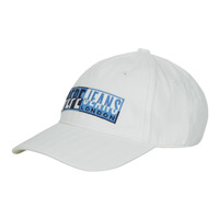 Clothes accessories Men Caps Pepe jeans CORGO White