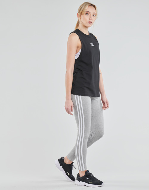 adidas Originals 3 STRIPES TIGHT