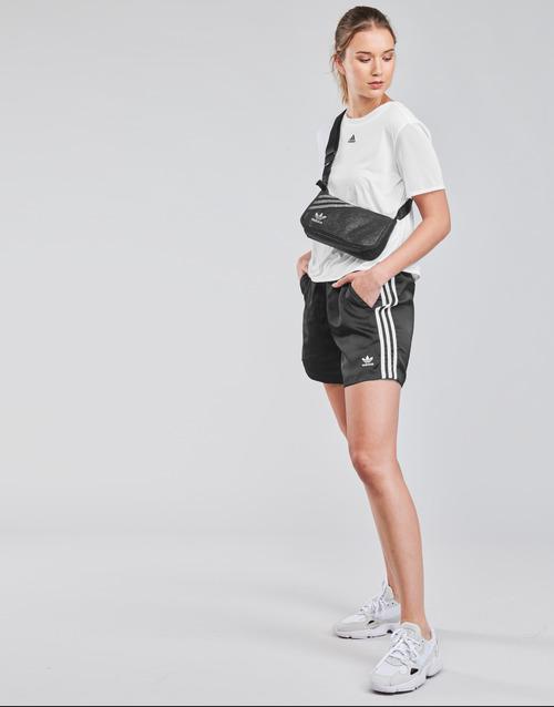 adidas Originals SATIN SHORTS