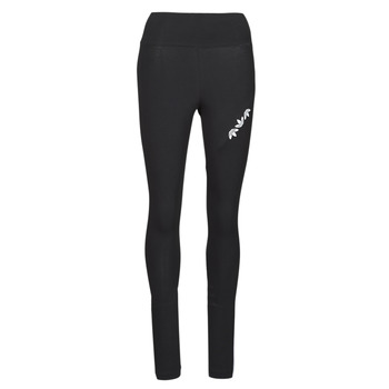Clothing Women Leggings adidas Originals HW TIGHTS Black