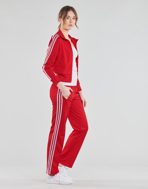 adidas Originals FIREBIRD TT PB