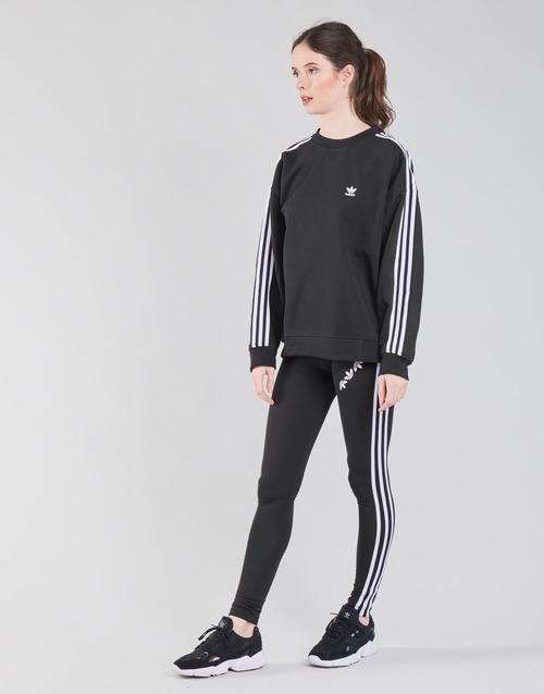 adidas Originals OS SWEATSHIRT