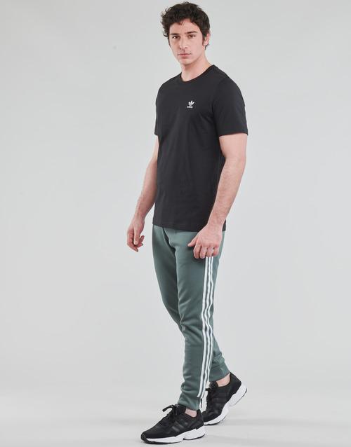 adidas Originals ESSENTIAL TEE