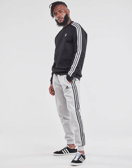 adidas Originals 3-STRIPES CREW