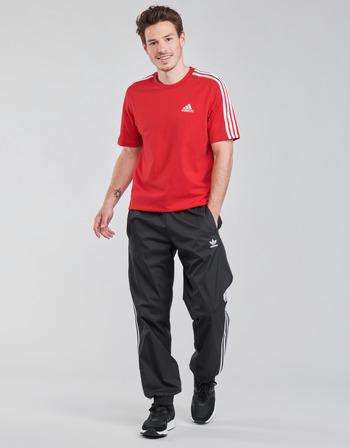 adidas Originals 3D TF 3 STRP TP