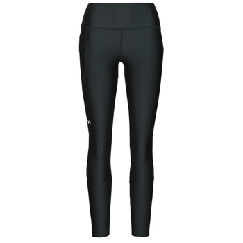 Clothing Women Leggings Under Armour HG ARMOUR HIRISE LEG NS Black