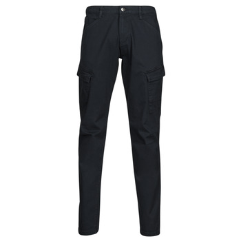 Clothing Men Cargo trousers Esprit COO F LL CARGO Blue
