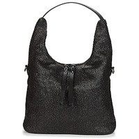 Bags Women Handbags Casual Attitude OMAY Black