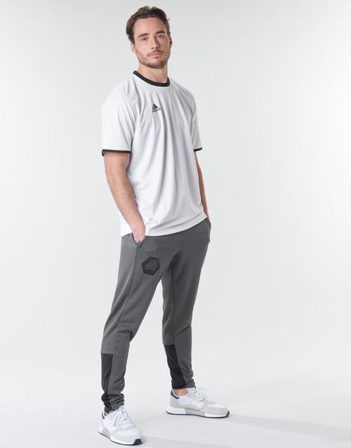 adidas Performance TAN REV JSY