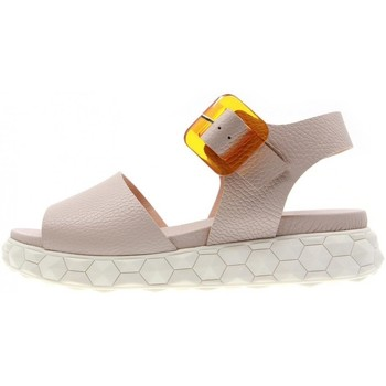 Shoes Women Sandals Dombers SURREAL D10006 Pink